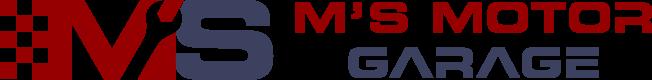 M'S MOTOR GARAGE | 特殊・一般車両整備点検 | 長野県長野市